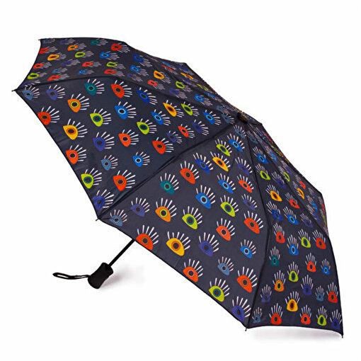 Biggdesign Gözüm Sende Mini Şemsiye. ürün görseli