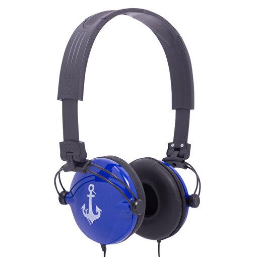 Anemoss Kulaklık. ürün görseli
