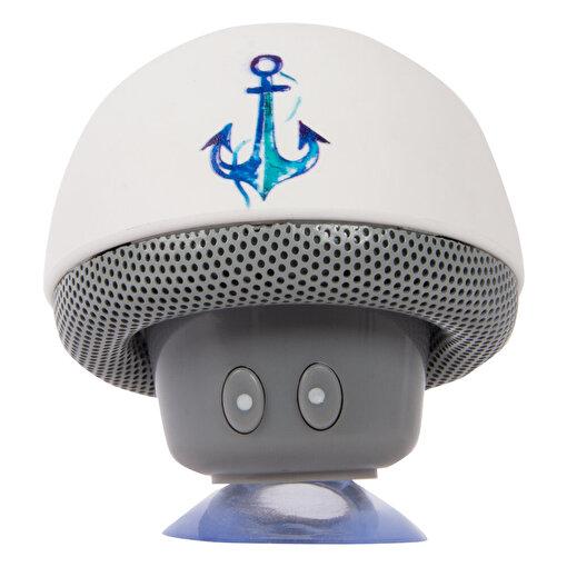 AnemosS Bluetooth Hoparlör. ürün görseli