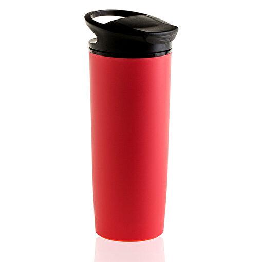 Boomug  Plastik Devrilmez Mug. ürün görseli