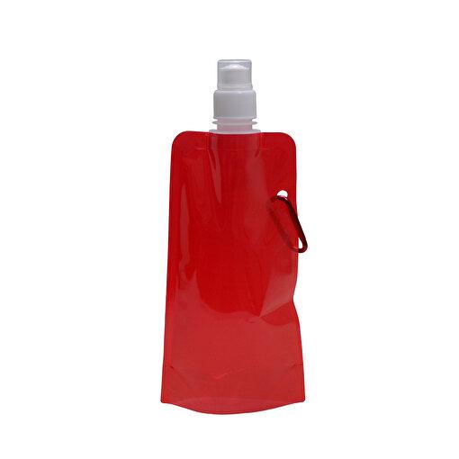 Boomug Katlanabilir Su Şişesi. ürün görseli