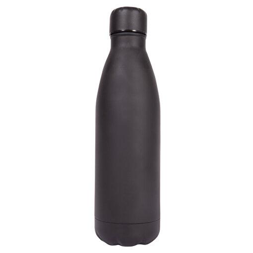 Boomug 790 ml Paslanmaz Çelik Matara. ürün görseli
