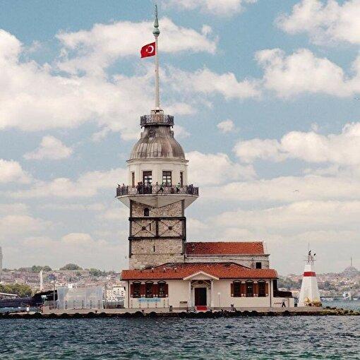 (IGA) İstanbul Anadolu Yakası - İstanbul Havalimanı Transfer Hizmeti. ürün görseli