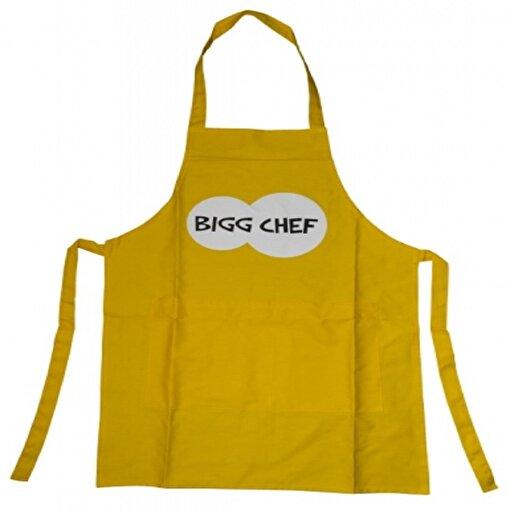 BiggDesign Mutfak Önlüğü. ürün görseli