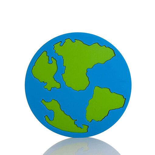 Balvi Blv24819 Silikon Nihale Dünya. ürün görseli