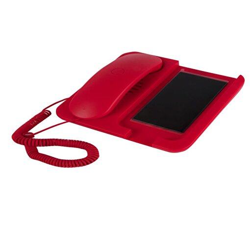 Balvi Blv24958 Retro Telefon Ahizesi Standlı. ürün görseli