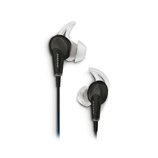 Bose QuietComfort 20 - Apple Siyah. ürün görseli