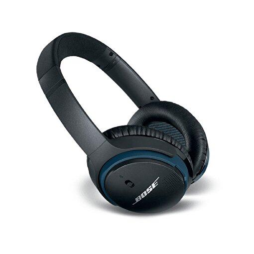 Bose SoundLink AE II Kulaklık Siyah. ürün görseli