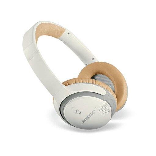 Bose SoundLink AE II Kulaklık Beyaz. ürün görseli
