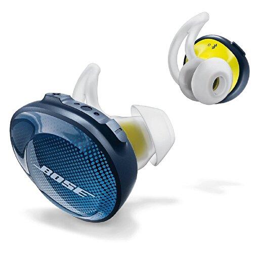 Bose SoundSport Free Kulaklık Lacivert. ürün görseli