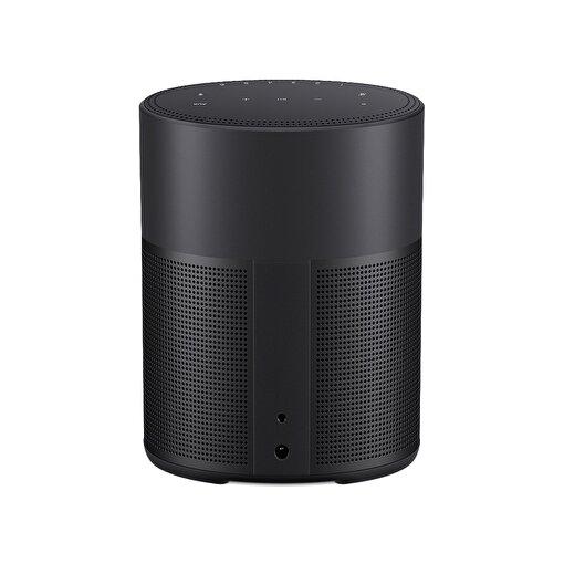 Bose Home Speaker 300 Siyah. ürün görseli