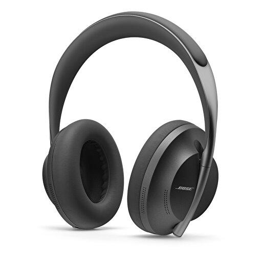 Bose Noise Cancelling Headphones 700 Siyah. ürün görseli