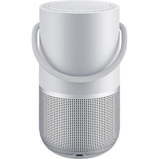 Bose Portable Home Speaker Gümüş. ürün görseli