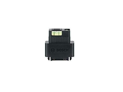 Bosch Zamo III Hizalama Adaptörü. ürün görseli