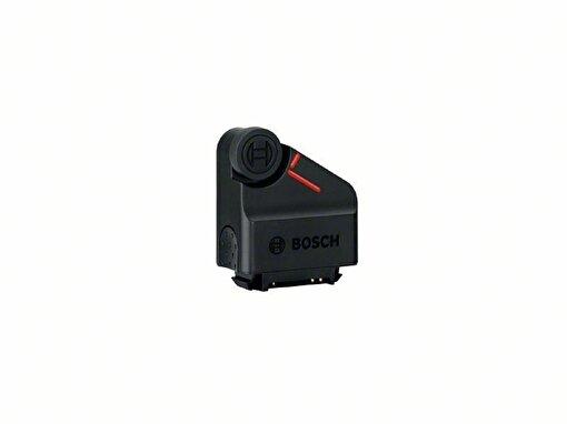 Bosch Zamo III Teker Adaptörü. ürün görseli