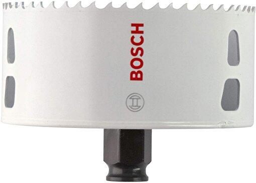 Bosch Delik Açma Testeresi Ahşap-Metal 105mm. ürün görseli