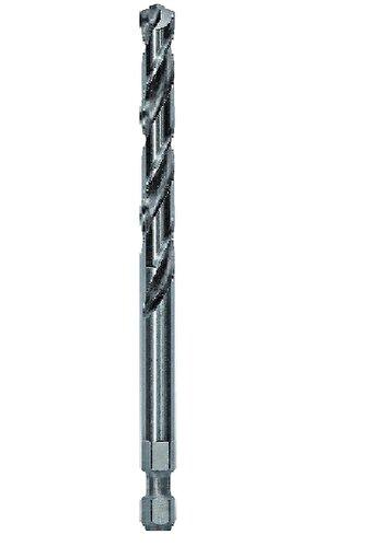 Bosch PC-Plus eHD+MC Merkezlme Ucu HSS-G 105mm. ürün görseli