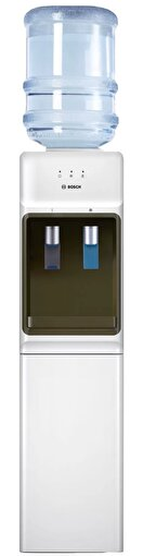 Bosch RDW1276 Üstten yüklemeli su sebili. ürün görseli