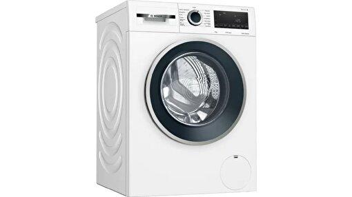 Bosch WGA142X1TR 9 kg 1200 devir Çamaşır Makinesi. ürün görseli