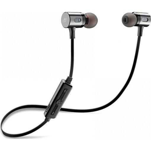 Cellularline Mosquito Bluetooth Kulaklık Siyah. ürün görseli