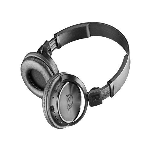 Cellularline Helios Bluetooth Kulaklık - Siyah. ürün görseli