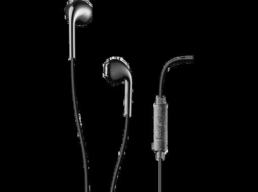 Cellularline Live Kulaklık Siyah. ürün görseli