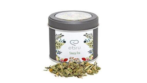 Chado Sleepy Bitkisel Çay (50 g). ürün görseli