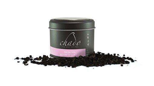Chado Saf Oolong Çayı (50 g). ürün görseli
