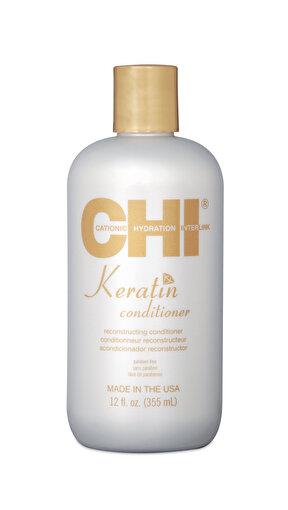 CHI Keratin Saç Bakım Kremi. ürün görseli