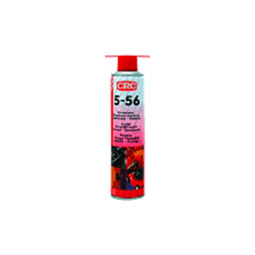 Crc 5-56 200 Ml Çok Amaçlı Hızlı Yağlayıcı Pas Sökücü Sprey. ürün görseli