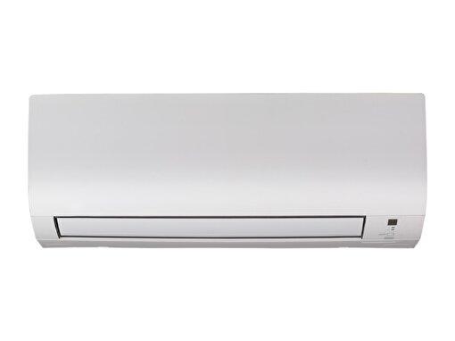 Daikin Shira Eco FTX35KV Inverter Klima 12.000 BTU. ürün görseli