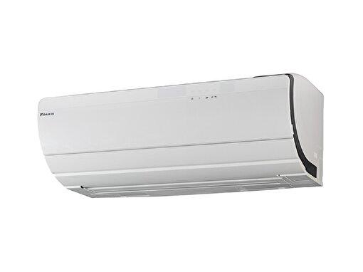 Daikin Ururu Sarara FTXZ35N Inverter Klima 12.000BTU. ürün görseli