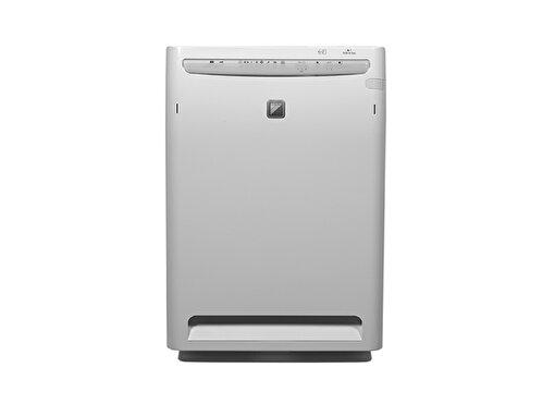 Daikin MC70L Hava Temizleme Cihazı. ürün görseli