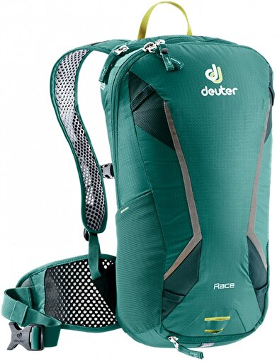 Deuter Race alpinegreen-forest Sırt Çantası. ürün görseli