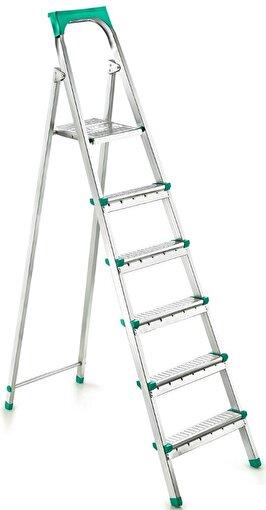 Perilla 11005 Gı 200 5li Merdiven. ürün görseli