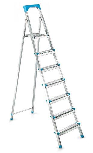 Perilla 11006 6'lı Merdiven. ürün görseli