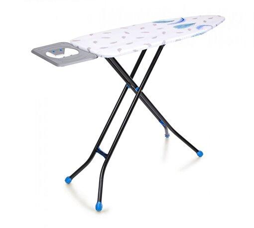 Perilla 15002 Present Ütü Masası. ürün görseli