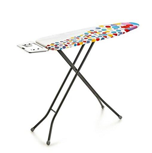 Perilla 15010 İnci Ütü Masası. ürün görseli