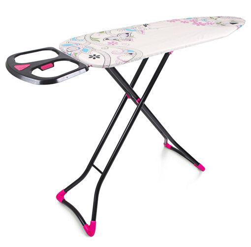 Perilla Rachel Ütü Masası. ürün görseli