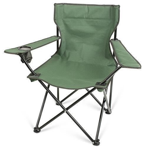 Romee Kamp Sandalyesi. ürün görseli