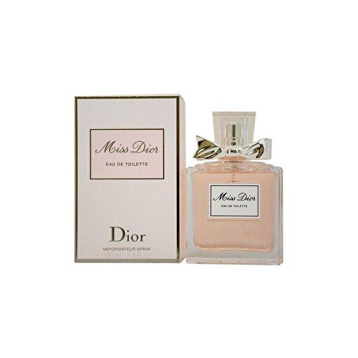 Dior Miss Dior EDT 100 ml Kadın Parfüm. ürün görseli