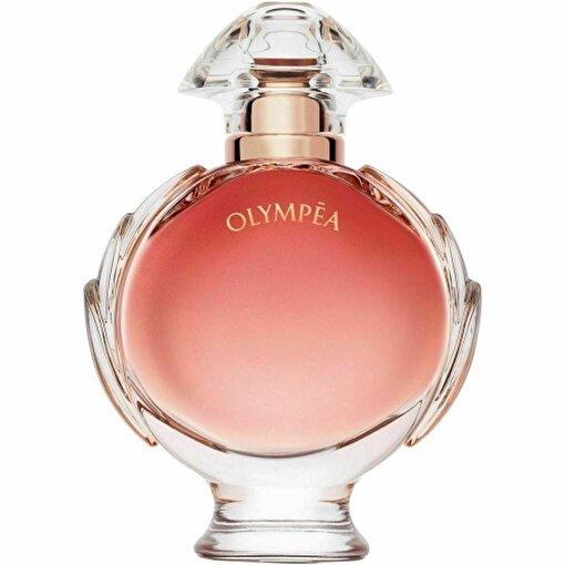 Paco Rabanne Olympea Legend EDP 80 ML Kadın Parfüm. ürün görseli
