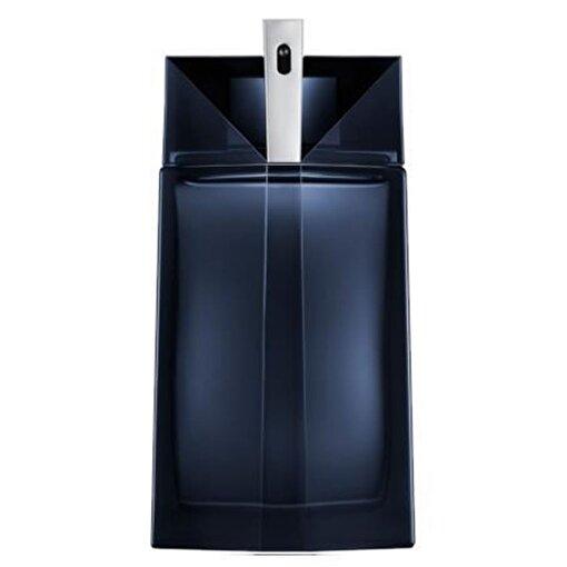 Thierry Mugler Alien Man Edt 100 ml Erkek Parfüm. ürün görseli