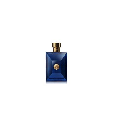 Versace Dylan Blue Pour Homme EDT 200 ml Erkek Parfüm. ürün görseli