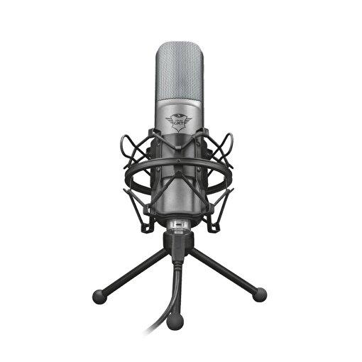 Trust 22614 GXT 242 Lance Streaming Mikrofon. ürün görseli