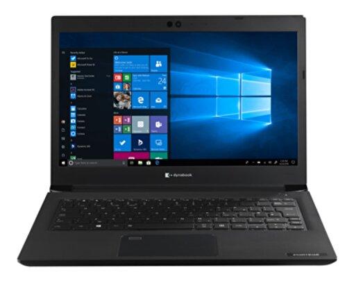 Dynabook Portege A30-E-1F3 Notebook. ürün görseli
