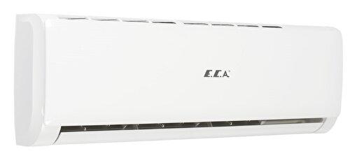 E.C.A. Spylos DC Inverter Klima 9000 BTU. ürün görseli