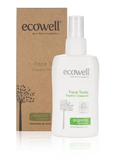 Ecowell  Yüz Toniği (150 Ml). ürün görseli