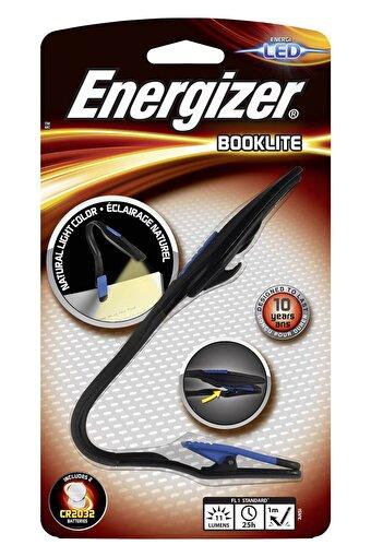 Energizer FL Booklight / Kitap Okuma Feneri. ürün görseli