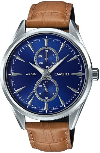 Casio MTP-SW340L-2AVDF Kol Saati. ürün görseli